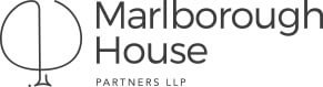 Marlborough House Partners LLP
